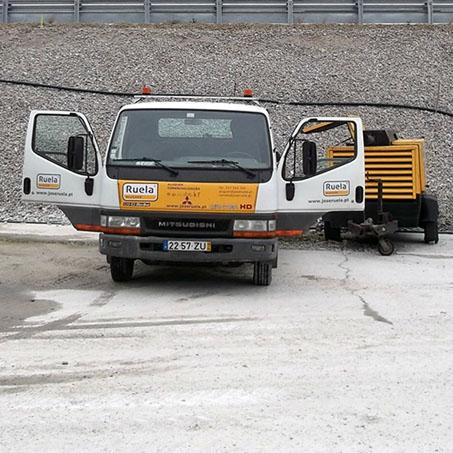 ruela-aluguer-assistencia-compressor