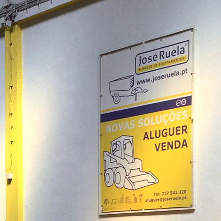 ruela-aluguer-equipamentos