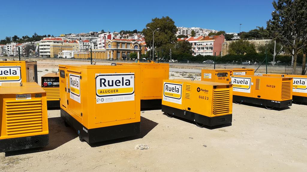 ruela-aluguer-venda-equipamentos