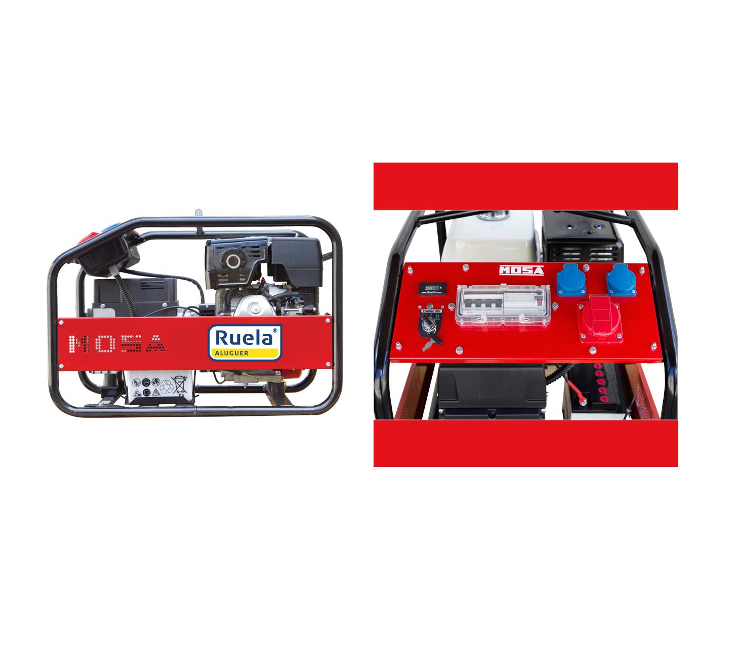 GE9000-ruela-aluguer-geradores-portateis