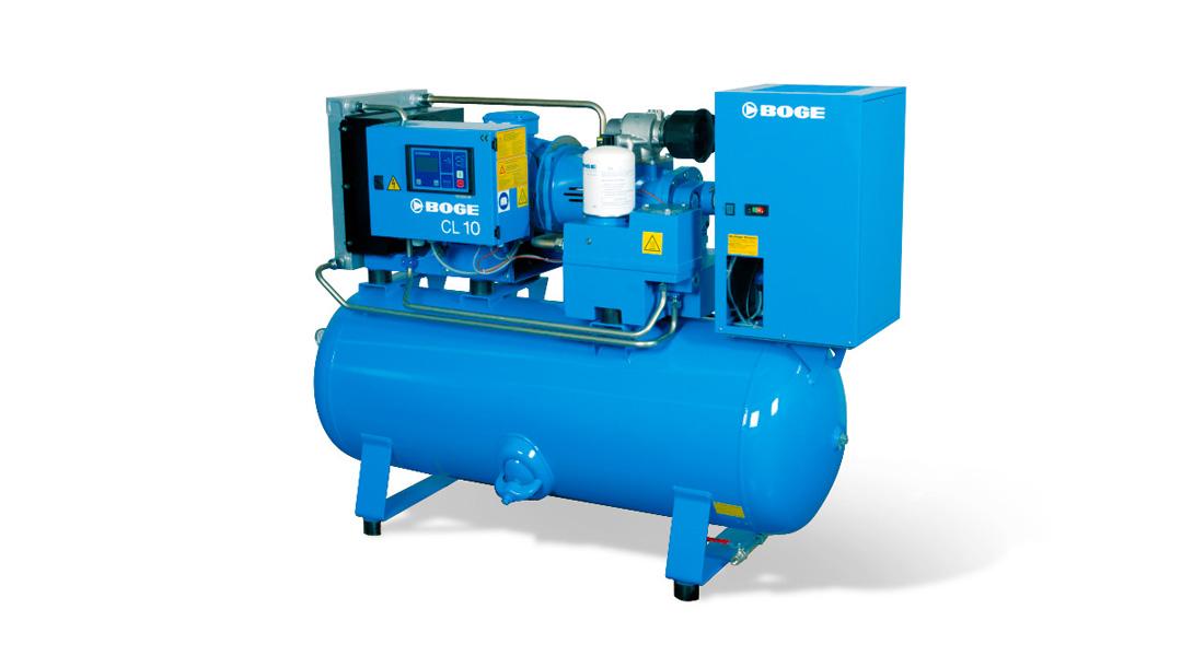 2-compressores-electricos-ruela-aluguer