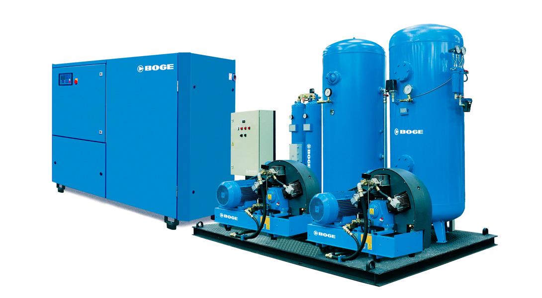 4-compressores-electricos-ruela-aluguer