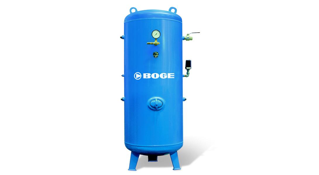 9-compressores-electricos-ruela-aluguer