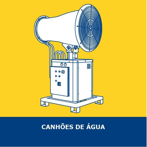 canhoes-de-agua-ruela-equipamentos-pic-29