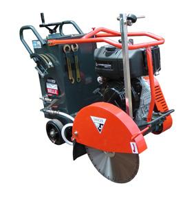 cortadora-de-pavimento-vendas-geral-ruela-equipamentos