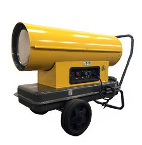 geradores-calor-vendas-geral-ruela-equipamentos