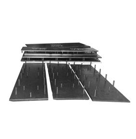 pecas-abg-vendas-geral-ruela-equipamentos
