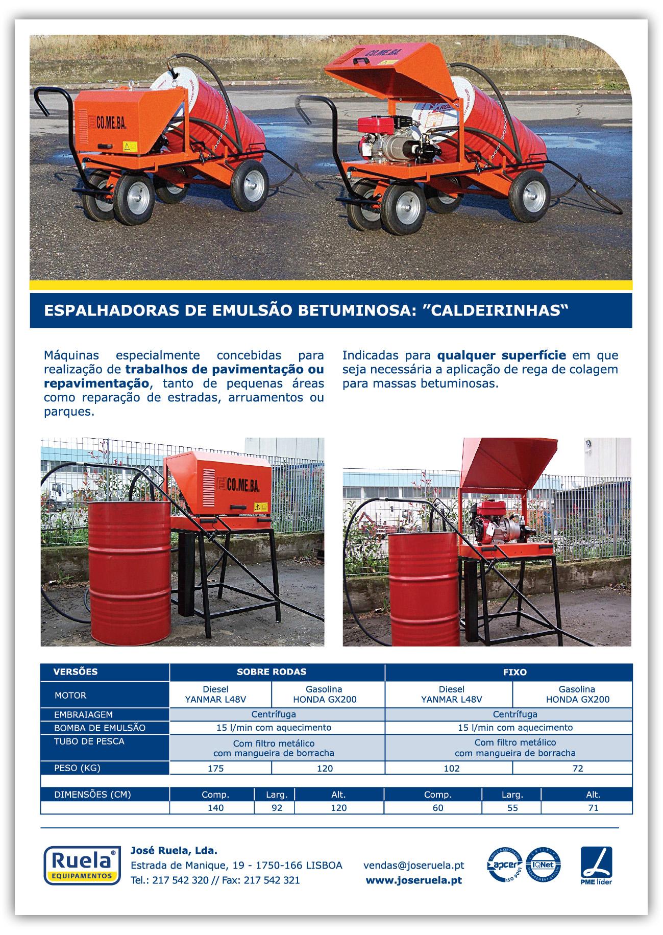 5_espalhadora-betuminosa-vendas-CMYK